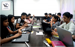 seo training course in Chandigarh - Webliquidinfoetch