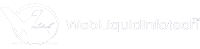 Advanced Web & Internet Marketing Coaching Center Chandigarh