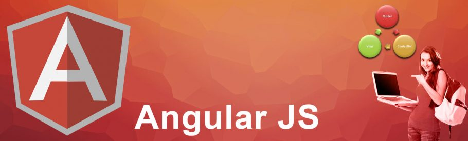 Angular js training in chandigarh - Webliquidinfotech