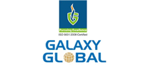GALAXY-GLOBAL - webliquidinfotech