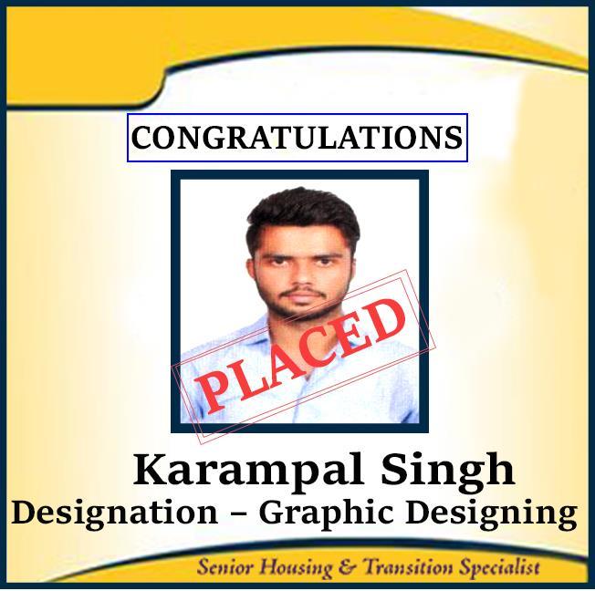 graphics designing training - webliquidinfoetch