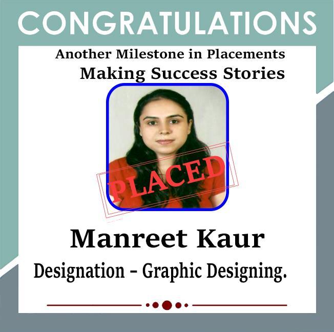 graphics designing training in chandigarh - webliquidinfotech