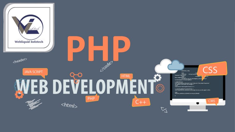 PHP-training-course-in-chandigarh-Webliquidinfotech