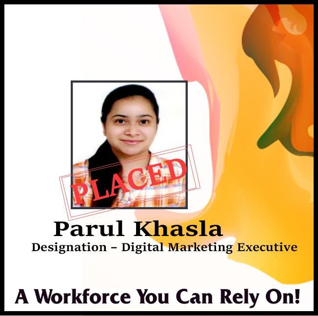 digital marketing training institute- webliquidinfotech