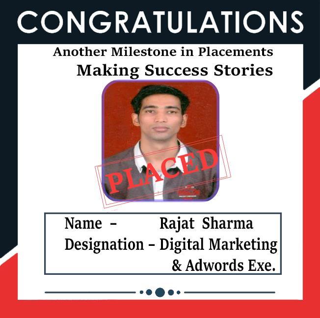 online marketing training in chandigarh - Webliquidinoftech