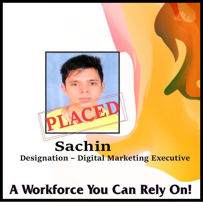 internet marketing training in chandigarh - webliquidinfotech