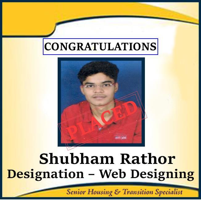 web designing training course - Webliquidinfoetch