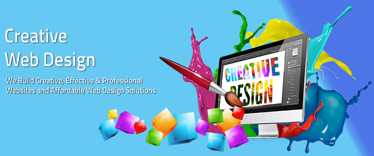 The Scope of Web Designing 02