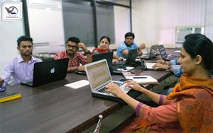google adwords training mohali -webliquidinfotech
