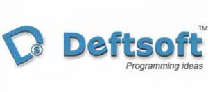 deftsoft software company - webliquidinfoetch
