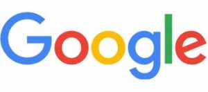 google search engine - webliquidinfoetch