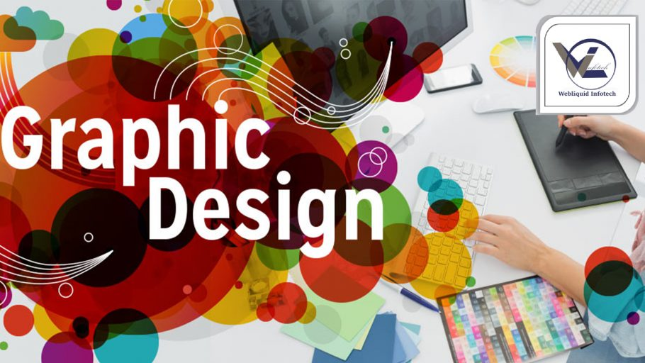 graphics-designing-training-in-chandigarh-webliquidinfotech