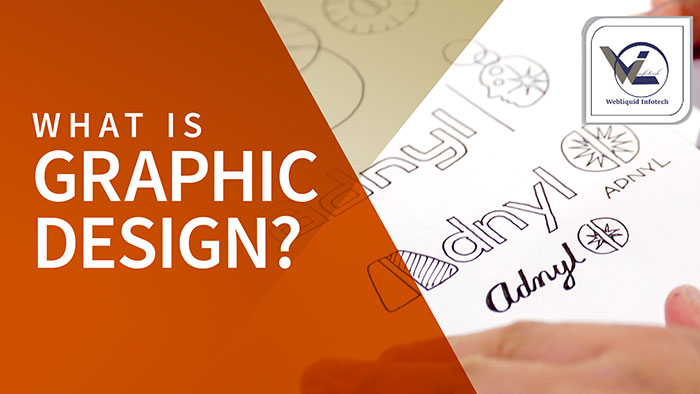 graphics designing training institute in chandigarh - webliquidinfotech