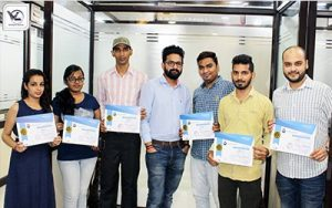 python training institute in chandigarh - webliquidinfoetch