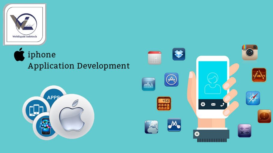 ios-training-course-in-chandigarh-webliquidinfotech