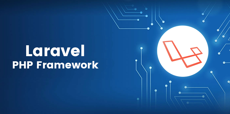 laravel training in chandigarh - Webliquidinfotech