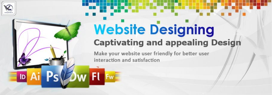 web designing course in chandigarh -webliquidinfotech