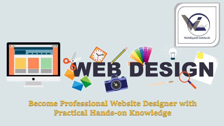 web-designing-training-in-Chandigarh-Webliquidinfotech