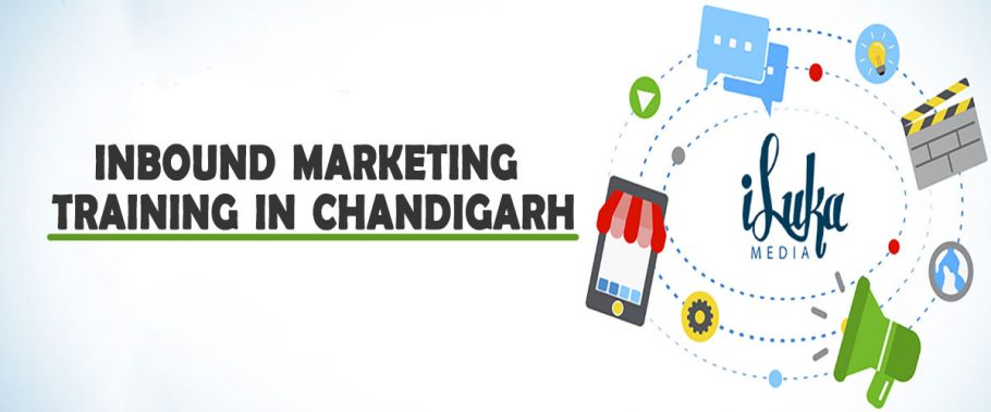 inbound-marketing-training-in-chandigarh - Webliquidinfotech