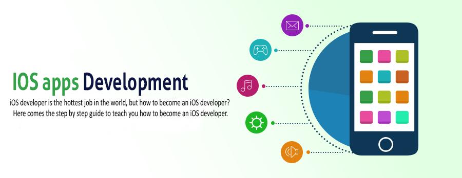 ios-App-Design