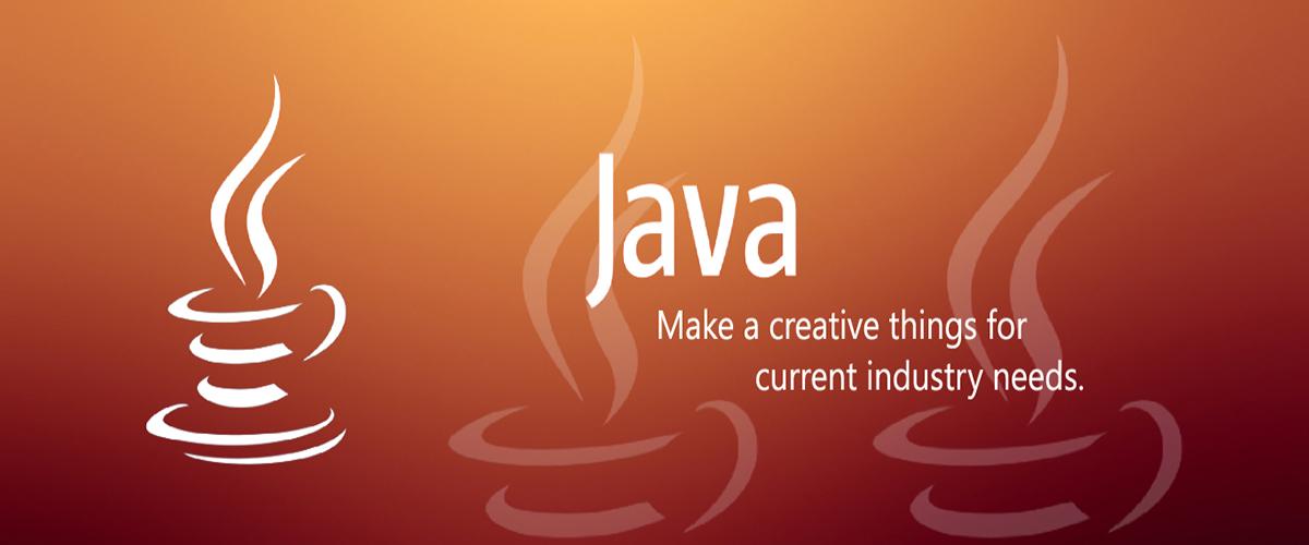 java-banner - webliquidinfotech