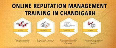 orm-training-in-chandigarh -Webliquidinfotech