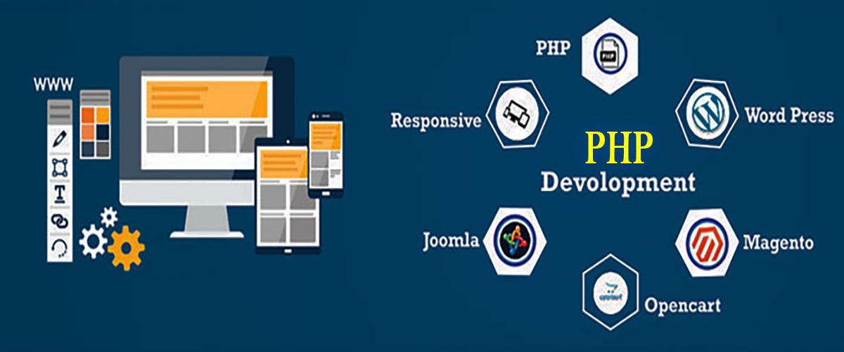 php Devolopment 1 - Webliquidinfotech