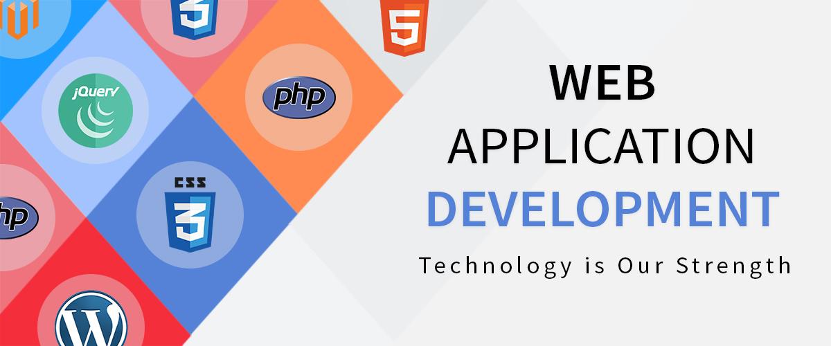 web_development1