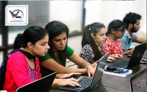 corel draw training in chandigarh - webliquidinfotech