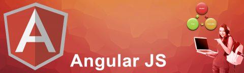 Angular js training in chandigarh - Webliquidinfotech