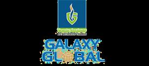 GALAXY-GLOBAL - webliquidinfotech