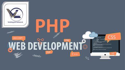 PHP-training-course-in-chandigarh-Webliquidinfotech