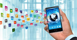 Trends in IOS Application Development