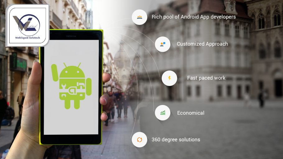android-training-course-in-chandigarh