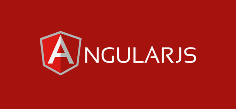angularJS training course in chandigarh - Webliquidinfoetch