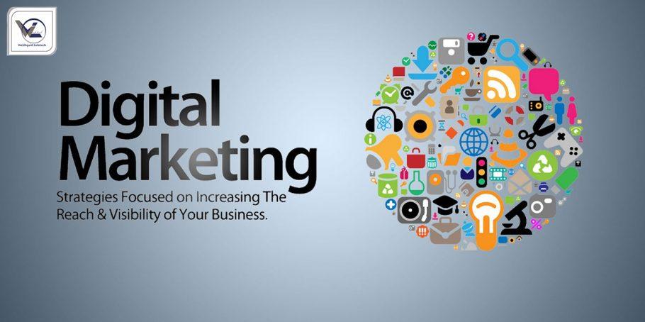 digital-marketing-course-1 - Webliquidinfotech