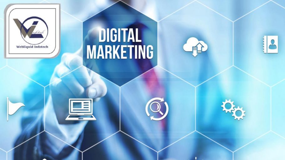 digital-marketing-training-course-1