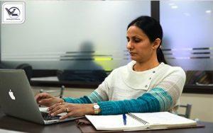 video trianing institute in chandigarh - webliquidinfotech