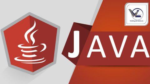 java-training-in-chandigarh-webliquidinfotech