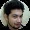 web deigning course - webliquidinfoetch