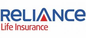 reliance life insuranace - webliquidinfoetch