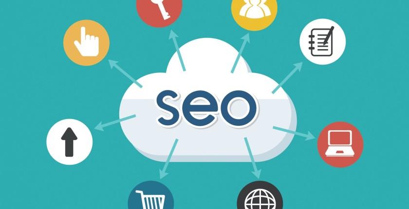 SEO Coursein Chandigarh - Webliquidinfotech