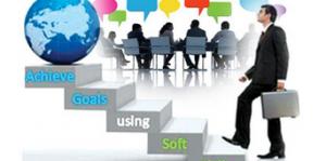 soft-skill-training-services-500x500