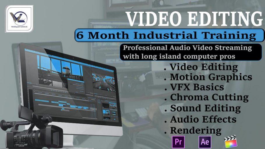 video-editing - webliquidinfotech