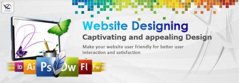 web designing course in chandigarh -webliquidinfotech