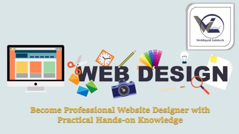 web-designing-training-in-Chandigarh-Webliquidinfotech
