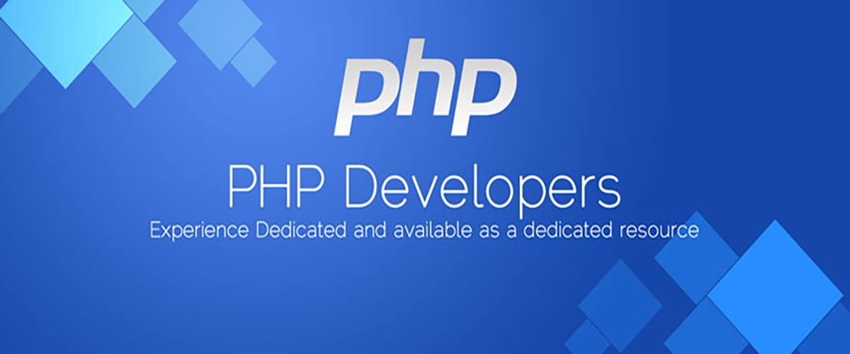The Scope of PHP - Webliquidinfotech