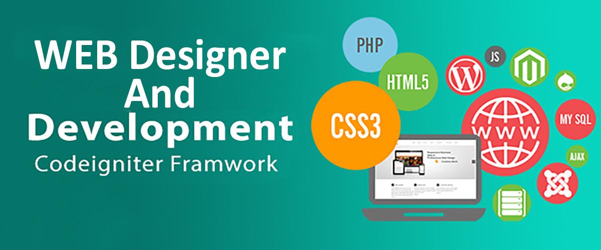 Web-Aplication-Development-banner